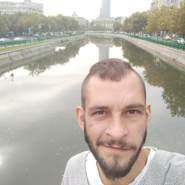george2775's profile photo