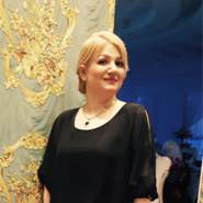 azadehagzd1357's profile photo