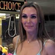 kristina1055's profile photo