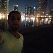 fid102's profile photo