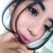 didar564's profile photo