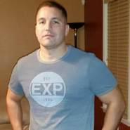 johnsonbush1773's profile photo