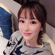 user_xke60's profile photo