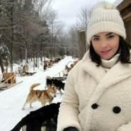 kathybellaa's profile photo