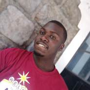 alexo0468's profile photo