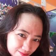 yanaho's profile photo
