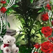 user_jg56487's profile photo