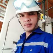 user_sw154's profile photo