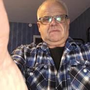 perarne_evertsson's profile photo