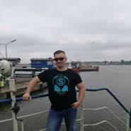 tomaszg71's profile photo
