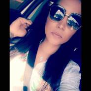vickie3535's profile photo