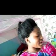 ditos861's profile photo