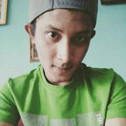 zairiea's profile photo