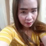 aona4194's profile photo