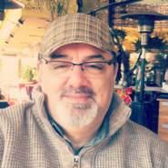 rizao560's profile photo