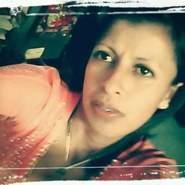 mari1654's profile photo