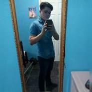 jossuel1's profile photo