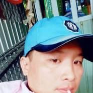 nhamb031's profile photo