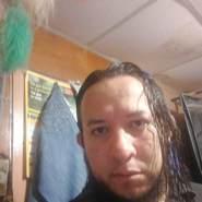 jrichman's profile photo