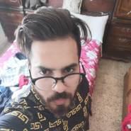 user_sf458's profile photo