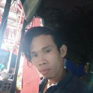 quayt352's profile photo