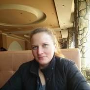 user_gyquz7139's profile photo