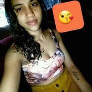rayllaa4's profile photo