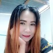 user_uhvsm708's profile photo