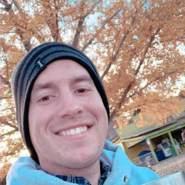 ricodavid199042's profile photo