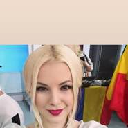 rosej0851's profile photo