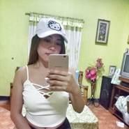 gladysr59's profile photo