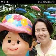 user761824832's profile photo