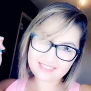 lusiete's profile photo