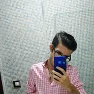 gonzalom369's profile photo