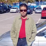 manuelg1342's profile photo