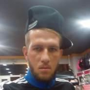 yuksela132's profile photo