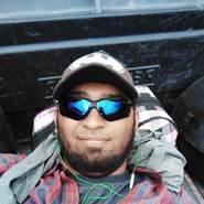 gerardog403's profile photo