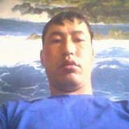 user_zril8015's profile photo