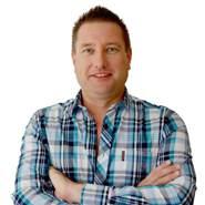 garthrichard's profile photo