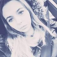 chantal_mariewerbeck's profile photo