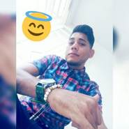 Luis10O's profile photo