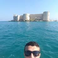 aytaca54's profile photo