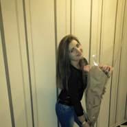 elena5469's profile photo