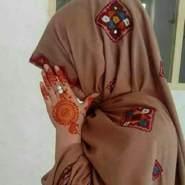 emaanj9's profile photo