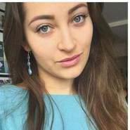mariana1937's profile photo