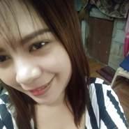 airam173's profile photo