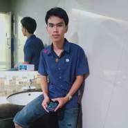 user_zdj48973's profile photo