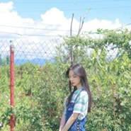 qianw962's profile photo