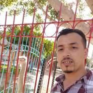 abdellah293's profile photo