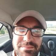 cond472's profile photo